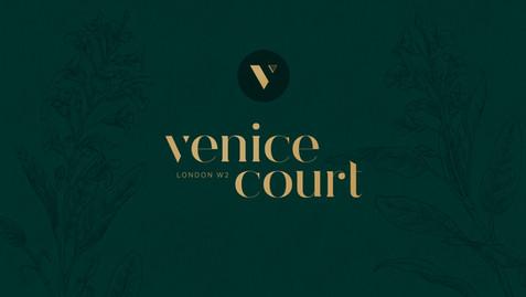 VC Branding_1.jpg