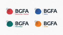BGFA-Branding-3