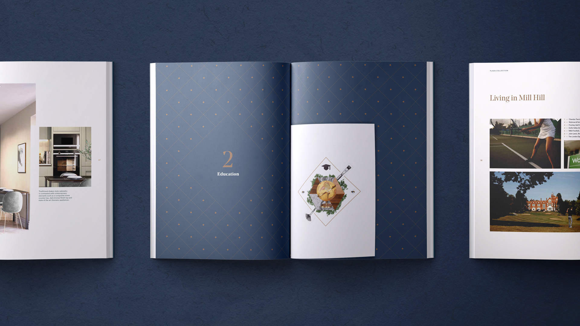04.Poly_Brochure_Spreads_1