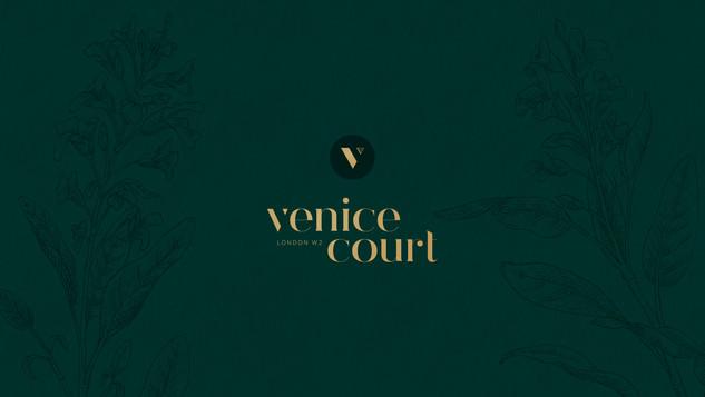 Venice Court