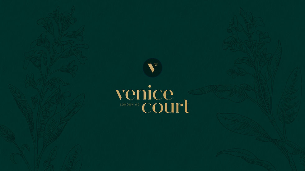 VC-Branding_SR-website.jpg