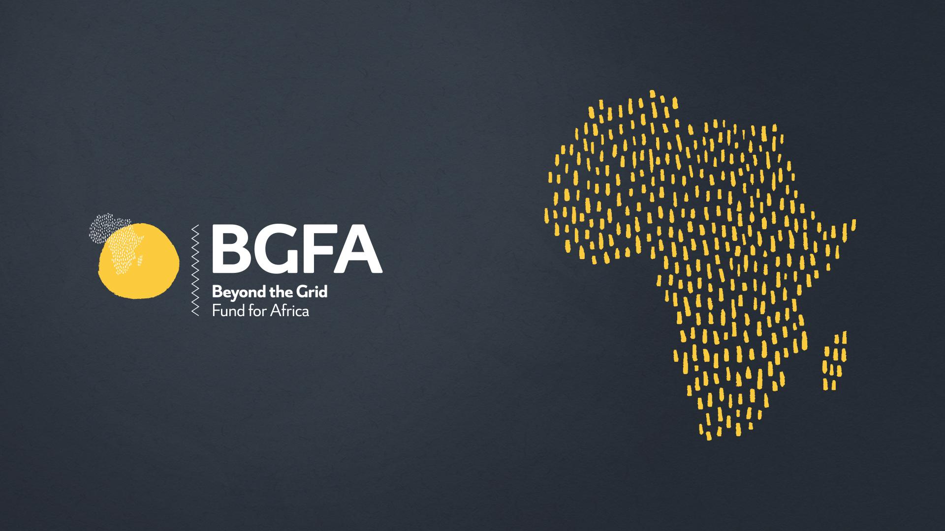 BGFA - Behance - 01