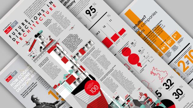 The Economist Infographics