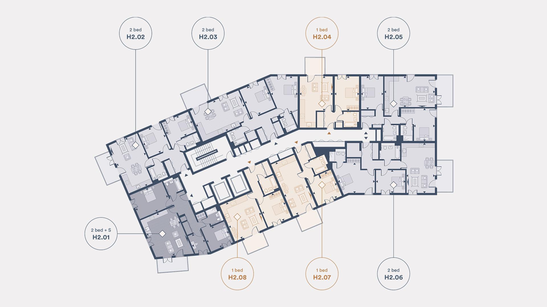 Poly_Floor_Plan