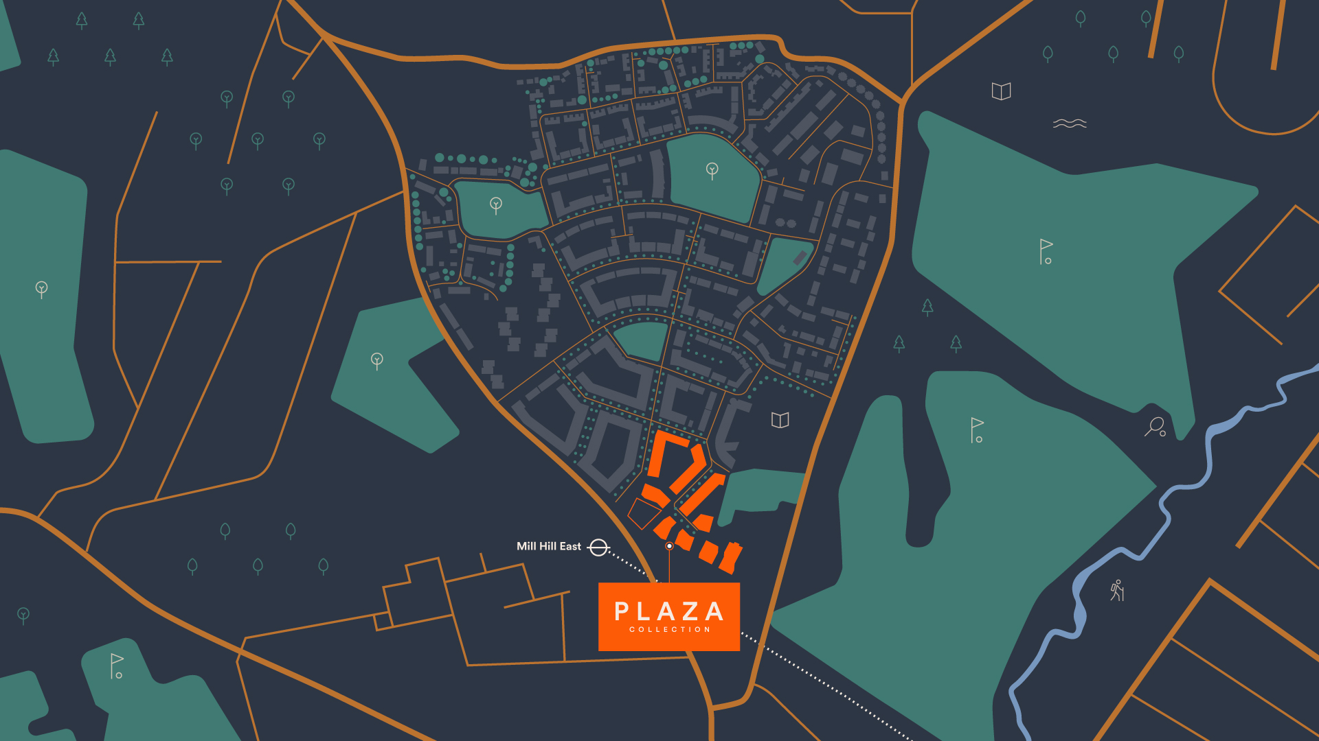 Poly_Development_Map