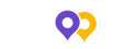 Syook-Logo-Transparent-White-Small.png