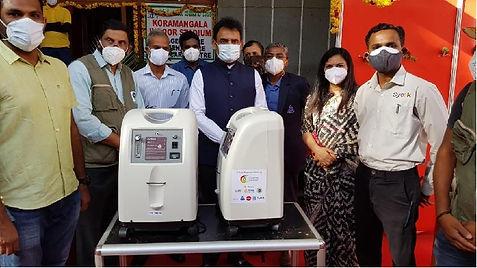 Breath India Campaign Syook.jpg