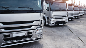 group-trucks-parked-row_2x.png