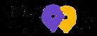 Syook Logo Transparent.png