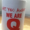 Thumbnail: Q COOZIES 6PACK FOR $10.