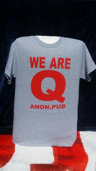 POST 2414 ON Q ANON.PUB