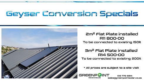 Flat plat Conversion.jpeg