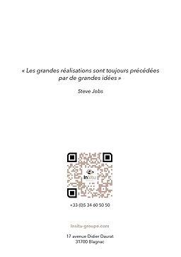 Page de garde - Insitu Groupe.jpg