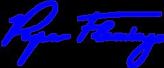 logo-bleu-électrique-verticale.png