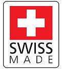 swiss-made-logo_edited.jpg