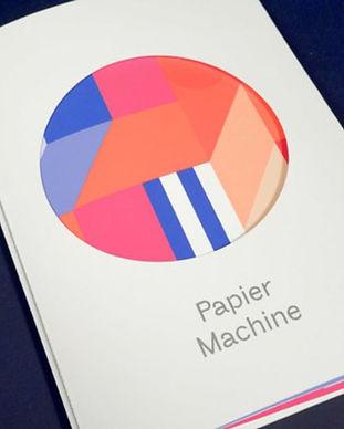 papier-machine-impression-electronique-04.jpg