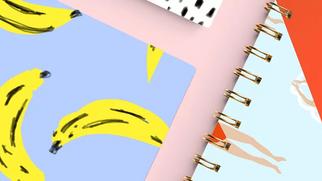 Papier VS Digital : Pourquoi prendre ses notes sur bloc-notes plutôt qu'ordinateur ?