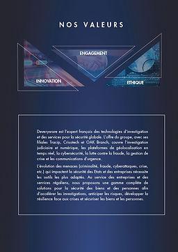 Page 3 - Deveryware.jpg
