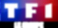 Groupe_TF1_logo blanc.png