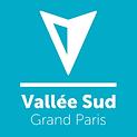 vallée sud logo.png