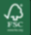 logo FSC.png