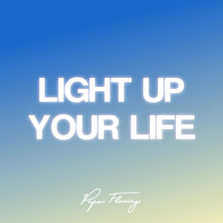 Lightup your life