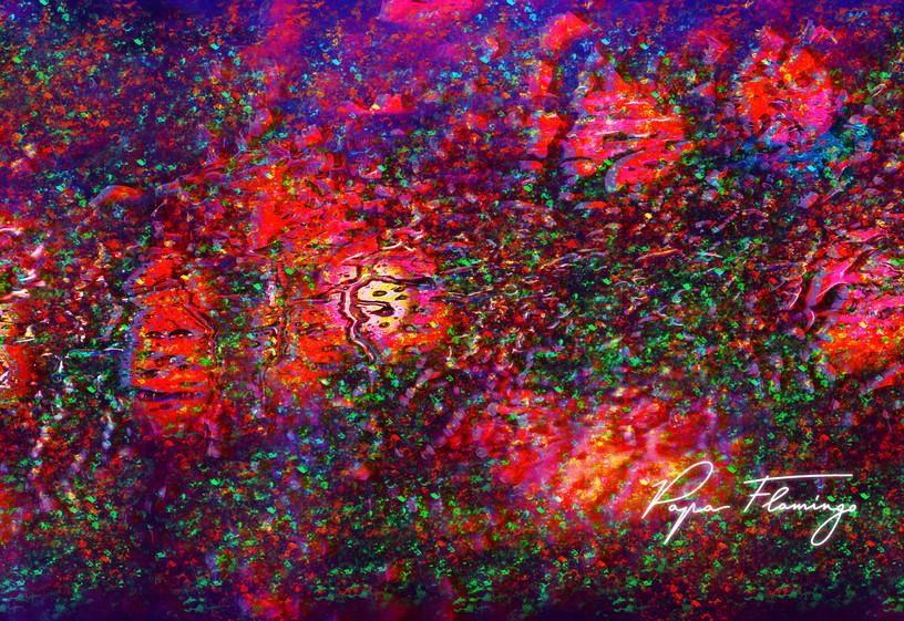 Wallpaper_-_Mémoire_d'un_futur_incertain
