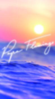 vague & soleil.jpg