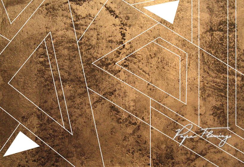 Wallpaper_-_Ambition_démeusurée.jpg