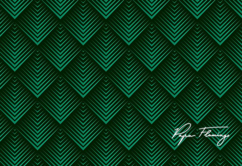 Wallpaper_-_Aide_précieuse.jpg