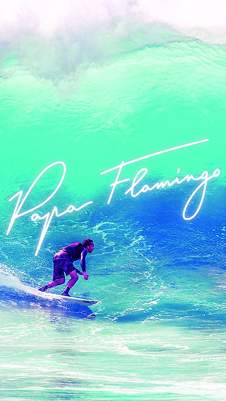 vague & surf.jpg