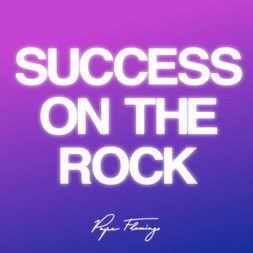 Success on the rock