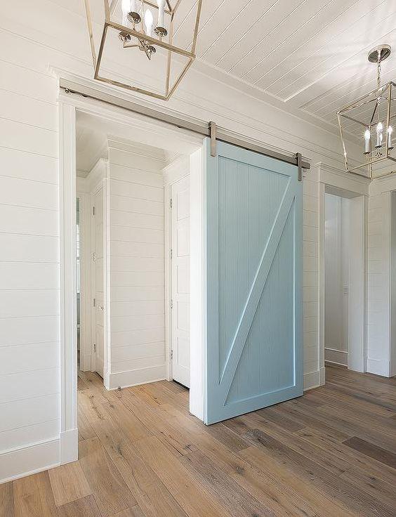 bar door.jpg