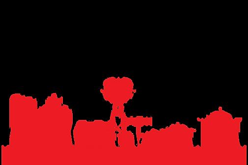 Alleman_Logo_Color_edited_edited.png