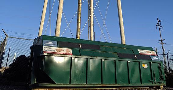 Water Tower Dumpster_edited.jpg