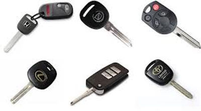 automotive services at a low affordable price. We are available 24/7 for your convenience