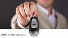 Acquire Cheap Replacement Car Keys Amenities from Car Locksmith Brooklyn