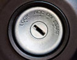 Ignition Lock-Car Locksmith Brooklyn
