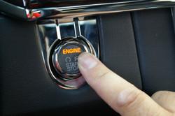 Ford Keyless Ignition Pushstart - Car Locksmith Brooklyn.jpg