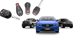 Car Key Fobs Remote Replacement New York.png