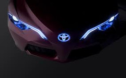 Toyota Car Key Replacement.jpg