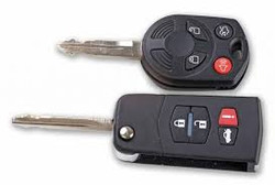 Ford Ignition Key Replacement in Brooklyn ny.jpg