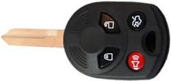 Ford Car Key Replacement - Car Locksmith Brooklyn NY.jpg