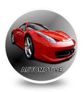 Automotive Locksmith Brooklyn