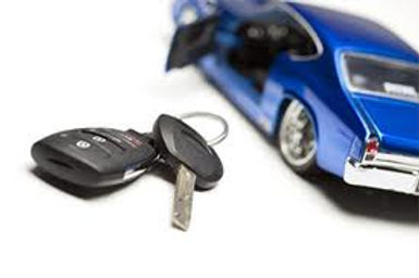 Brooklyn car locksmiths offers fast professional and reliable car locksmiths services to entire Brooklyn, ny area.