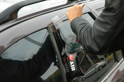 Car Locksmith Brooklyn