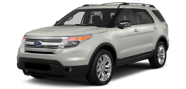 Ford Explorer-Ford Auto Locksmith Brooklyn.png