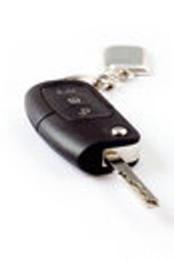 car and auto locksmiths-key-locksmiths.jpg