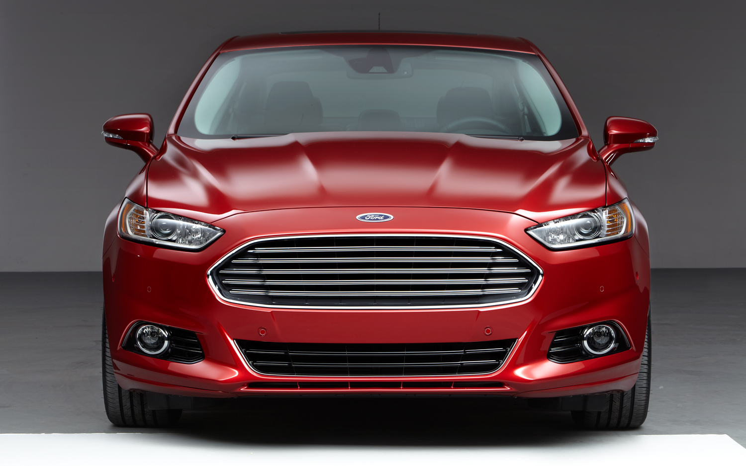 Ford Fusion-Brooklyn Ford Replacement Key.jpg