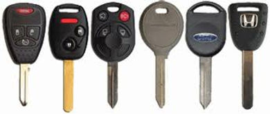 We are emergency car locksmiths service in Brooklyn providing 24 hour service for lost car keys. Call for Lost car key replacement in Brooklyn now: 877-884-1140.